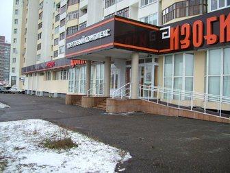 Просмотреть фотографию Коммерческая недвижимость Собственник сдает в аренду торговые, офисные и складские помещения 31265313 в Казани