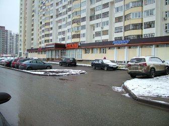 Смотреть фото Коммерческая недвижимость Собственник сдает в аренду торговые, офисные и складские помещения 31265313 в Казани