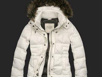 Просмотреть foto  Одежда оптом от известных брендов 33322617 в Казани