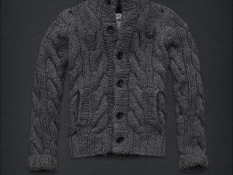Скачать foto  Одежда оптом от известных брендов 33322617 в Казани