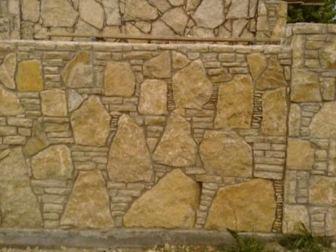 Свежее foto  продается Бутовый камень 36791401 в Казани