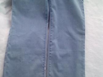 Увидеть фотографию  Мужские джинсы 38498287 в Казани