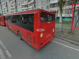 Скачать бесплатно фотографию  Продам коммерческую недвижимость 48994503 в Казани