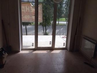 Просмотреть изображение  Продам коммерческую недвижимость 48994503 в Казани