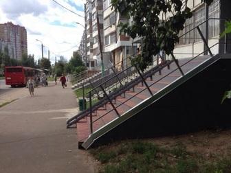 Увидеть foto  Продам коммерческую недвижимость 48994503 в Казани