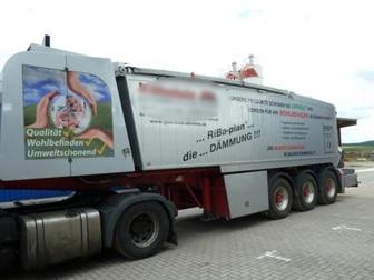 Просмотреть фото  Минизавод Trans Mix 5, 500 ZE в Наличии 69096755 в Брянске