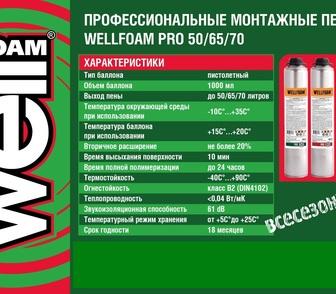 Фото в   Производственная компания, г. Нижний Новгород, в Москве 80