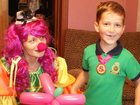 Скачать бесплатно фотографию  Детский праздник с аниматором в Кемерово 32420289 в Кемерово