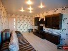 Смотреть изображение Аренда жилья Ваш комфорт превыше всего для нас, ждем Вас в гости 32495922 в Кемерово