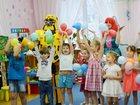 Скачать бесплатно foto Организация праздников Проводим детские праздники на ура 32590286 в Кемерово