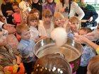 Просмотреть изображение Организация праздников Выпускной детский сад, начальная школа 2015 32613188 в Кемерово