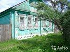 Изображение в Недвижимость Иногородний обмен  1-этажный дом 81 м² (бревно) на в Кемерово 0