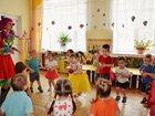 Уникальное фотографию  Детские праздники с аниматорами 32775521 в Кемерово