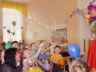 Новое изображение Разные услуги Детские праздники с аниматорами 32816763 в Кемерово