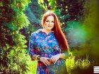 Фотография в   Фото-видеосъемка различных мероприятий  Красиво, в Ленинск-Кузнецком 0