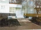 Фотография в   основное-Помещение 34 кв. м. 1я линия, ленинградский в Кемерово 34