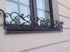 Изображение в Строительство и ремонт Строительные материалы Предлагаем готовые изделия из металла:  - в Кемерово 0