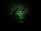 Изображение в   Занимаемся созданием дисков для игровой приставки в Кемерово 200