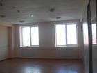 Изображение в Недвижимость Аренда нежилых помещений Код объекта: 8414-1    Сдам в аренду офисное в Кемерово 550