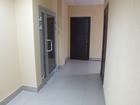 Изображение в Недвижимость Аренда нежилых помещений Код объекта: 8415-1    Сдам в аренду абсолютно в Кемерово 550