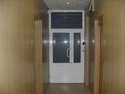 Увидеть foto Аренда нежилых помещений Сдам в аренду помещение под медицинский центр, косметологическую клинику 35824967 в Кемерово