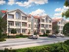 Фото в   Реализуется недвижимость (квартиры бизнес в Кемерово 100000