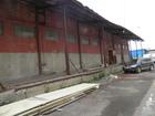 Фотография в Недвижимость Аренда нежилых помещений Код объекта - 7250    Сдам в аренду складское в Кемерово 160