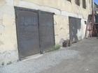 Изображение в Недвижимость Аренда нежилых помещений Код объекта – 7889-4    Сдам в аренду теплый в Кемерово 150