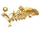 Изображение в Услуги компаний и частных лиц Юридические услуги Юридическая фирма «Аристократ». Банкротство в Кемерово 0