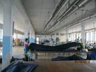 Изображение в Недвижимость Аренда нежилых помещений Код объекта - 6082-1    Сдам в аренду производственно-складское в Кемерово 200