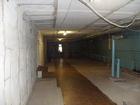 Увидеть фото Аренда нежилых помещений Сдам в аренду нежилое помещение, расположенное на цокольном этаже 36755236 в Кемерово