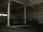 Скачать бесплатно фото Аренда нежилых помещений Сдам в аренду складское помещение площадью 270 кв, м 36764375 в Кемерово