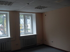 Фотография в Недвижимость Аренда нежилых помещений Код объекта 7287    Сдам в аренду офисы в в Кемерово 500