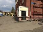 Фотография в   Код объекта – 9074-1    Продам нежилое помещение, в Кемерово 8500000
