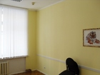 Фото в Недвижимость Аренда нежилых помещений Код объекта 7555    Сдам в аренду в Центральном в Кемерово 650