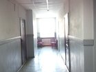 Фото в Недвижимость Аренда нежилых помещений Код объекта - 7941-1    Сдам в аренду офисное в Кемерово 590