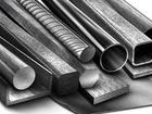 Фотография в   Продажа металлопроката:   Арматура стальная, в Кемерово 0
