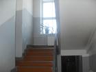 Изображение в Недвижимость Аренда нежилых помещений Код объекта – 6068-5    Сдам в аренду офисные в Кемерово 400