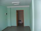 Фотография в Недвижимость Аренда нежилых помещений Код объекта 5188-8    Сдам в аренду офисное в Кемерово 600