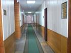 Фото в Недвижимость Аренда нежилых помещений Код объекта - 7940-4     Сдам в аренду офис, в Кемерово 550