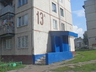 Фотография в Недвижимость Коммерческая недвижимость Код объекта – 7755-2    Продам нежилое помещение в Кемерово 5200000