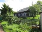 Свежее фото  дом в белово 37146868 в Кемерово