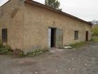 Скачать бесплатно foto Коммерческая недвижимость Сдам в аренду в Рудничном районе отдельно стоящий столярный цех 37379927 в Кемерово