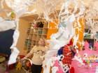 Уникальное изображение Организация праздников Бумажное шоу на праздник 37389800 в Ленинск-Кузнецком