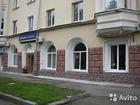 Фотография в Недвижимость Коммерческая недвижимость Собственник! ! ! Площадь 169, 1 кв. м. + в Кемерово 21000000