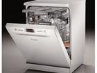 Изображение в Ремонт электроники Ремонт бытовой техники Производим ремонт посудомоечных машин в Кемерово: в Кемерово 300