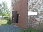 Скачать фото  Сдам в аренду теплый склад, производственное помещение, на улице Мартемьянова 37722927 в Кемерово