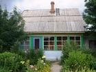 Просмотреть foto Коммерческая недвижимость Продам дачу 37758858 в Кемерово