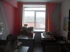 Смотреть foto  Сдам в аренду офисные помещения, 37774435 в Кемерово
