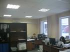 Изображение в   Код объекта - 5216-5   Сдам в аренду офисные в Кемерово 270